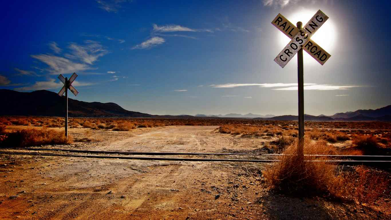 THE MYSTICAL ROAD ROUTE 66 SARAH MAX RESEARCH