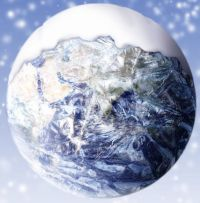 snowball-earth-mit.jpg