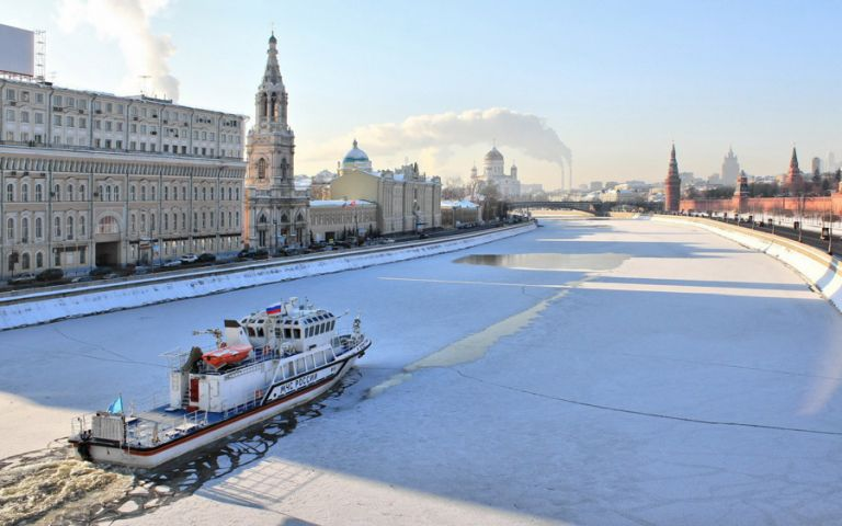 Winter-in-Moscow.jpg