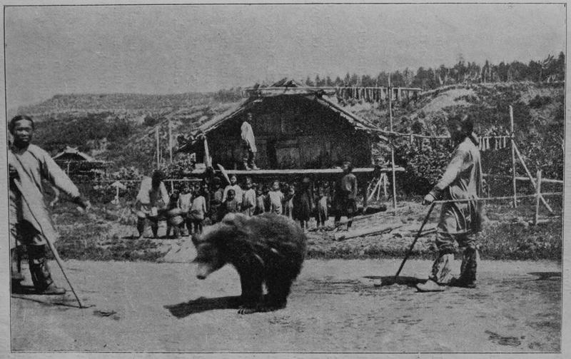 bizarre-cultural-practices-ainu-bear-worship.png