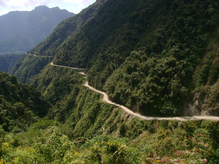 bolivia_death_road_5.jpg