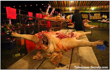 chinese-ghost-festival.007.jpg