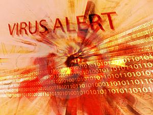 computer-virus-alert.jpg