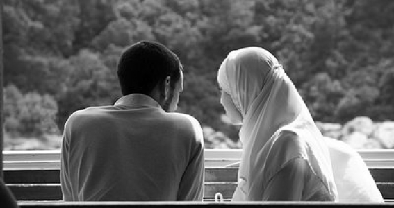 Equality-of-Men-and-Women-in-Islam.jpg