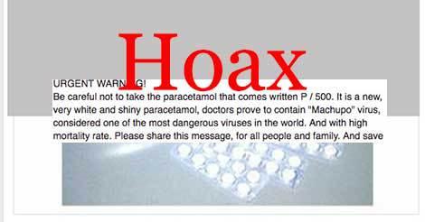 machupo-virus-paracetamol-hoax-4.jpg