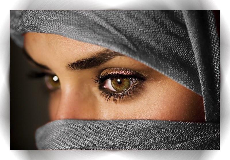 muslim-women-demographic-jihad.jpg