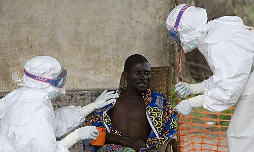 u_Symbolbild_Behandlung_eines_EbolaPatienten.jpg