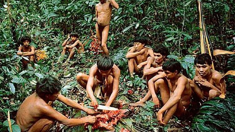 weird-death-rituals-endocannibalism.jpg