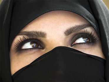 women-in-islam.jpg