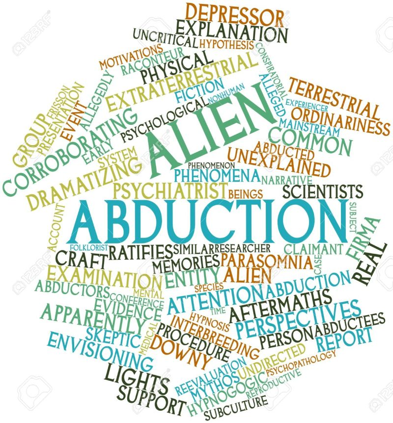 16530304-Abstract-word-cloud-for-Alien-abduction-with-related-tags-and-terms-Stock-Photo.jpg
