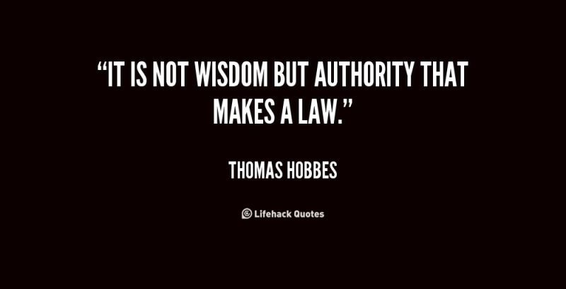 2046929204-quote-Thomas-Hobbes-it-is-not-wisdom-but-authority-that-42898.png
