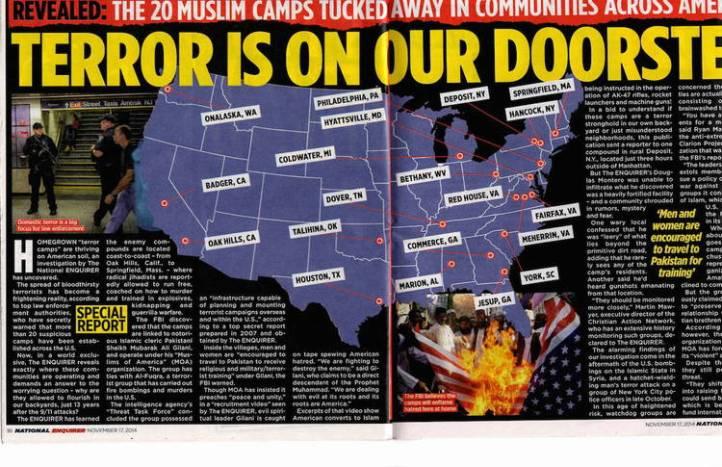 8a0e8-nationalenquirermap.jpg