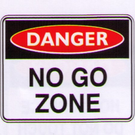 danger-no-go-zone-signjpg-c82c799a43d6e328.jpg