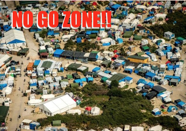 NO-GO-ZONE-CALAIS-REFUGEES.jpeg