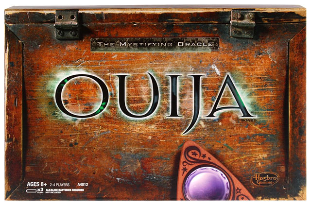 ouija-board-hasbro-new-edition.jpg