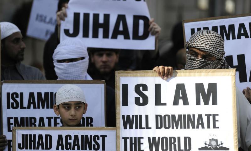 uk-jihadis_1.jpg