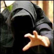 black magic in islam