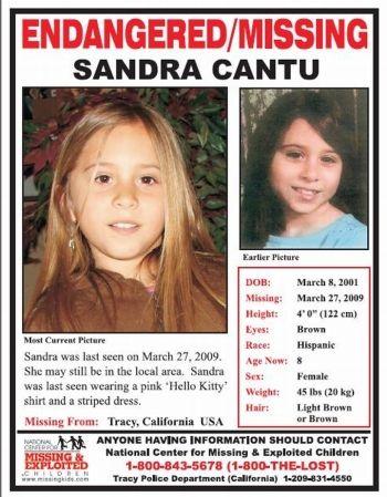 cantu_sandra_poster350.jpg