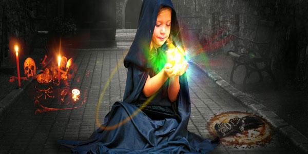 How-To-Break-Black-Magic-In-Islamic-Way