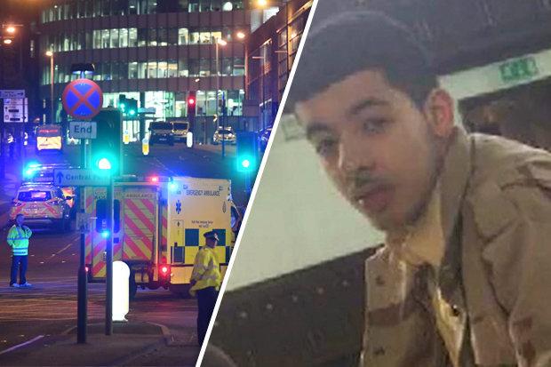 Manchester-arena-bombing-Ariana-Grande-Salman-Abedi-terror-attack-neighbours-616871.jpg