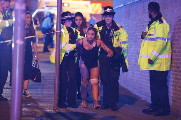 Manchester-terror-attack-ISIS-jihadis-celebration-Twitter-bomb-explosion-950552.jpg