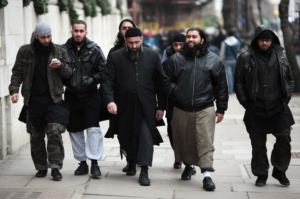 UK Muslims2.jpg