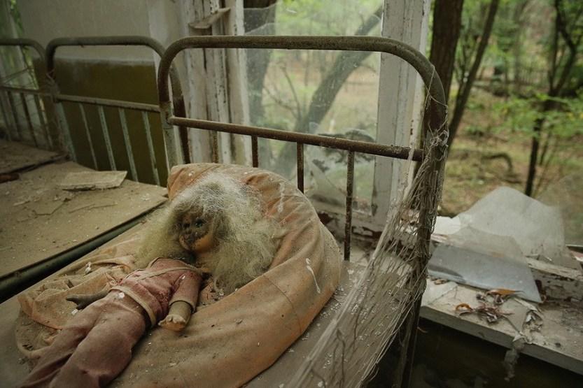 chernobyl_gallery_013.jpg