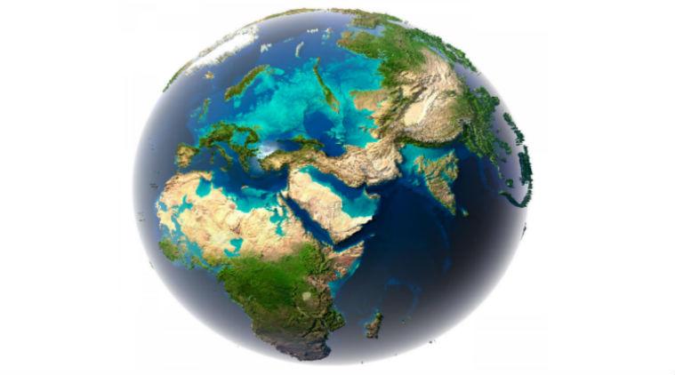 earth-oceans-759.jpg
