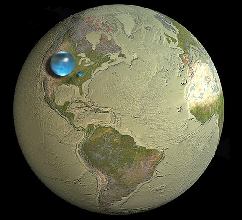 global-water-volume-fresh-large.jpg