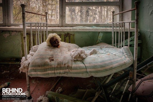 pripyat-schools-nurseries-32-600x3991.jpg
