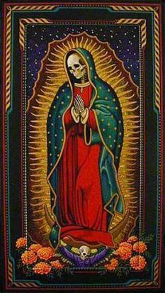 santa-muerte-10.jpg