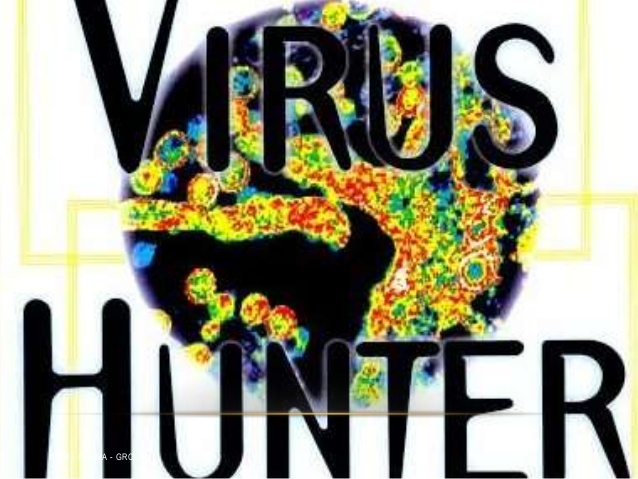 virus-hunter-1-638
