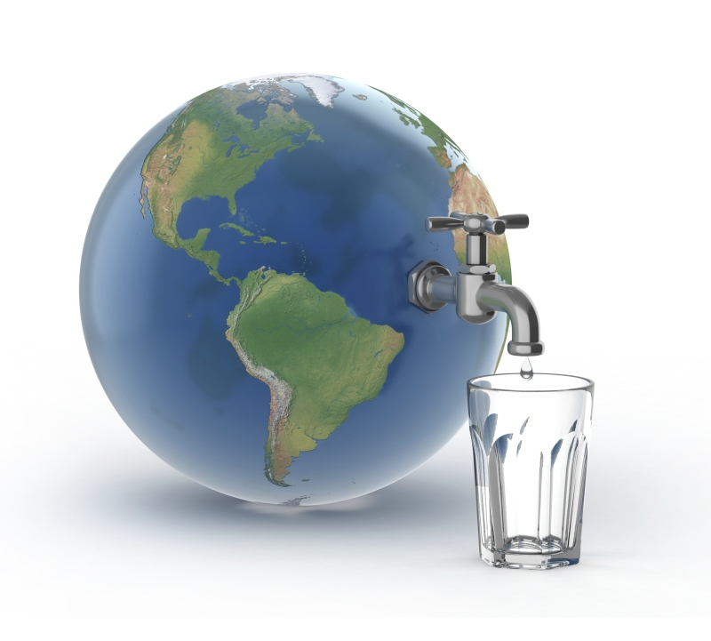 water-globe1.jpg
