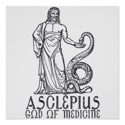 about-asclepius.jpg