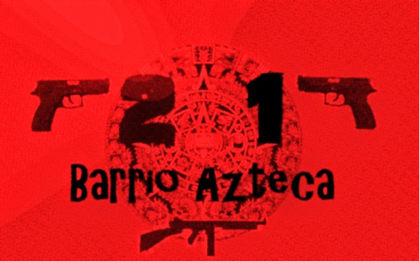 barrio azteca.jpg
