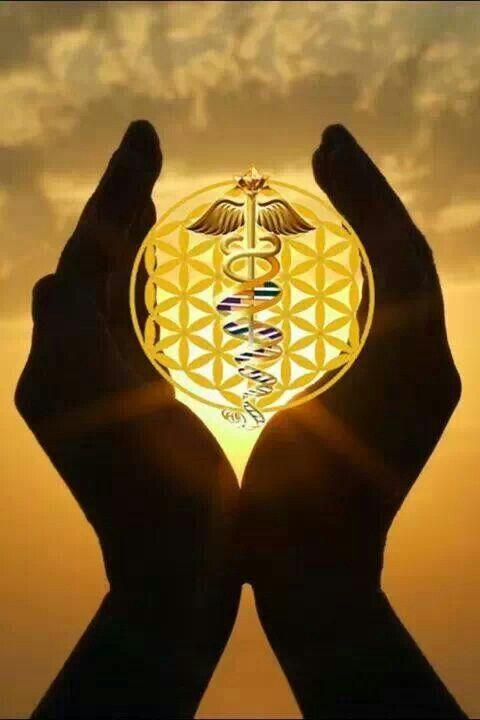 d289a2ef6e532616d7a31c768c3803bc--healing-hands-healing-power.jpg