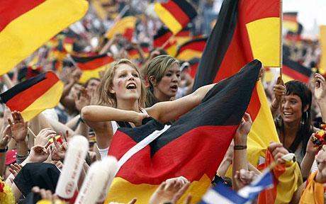 german-flag_1483948c.jpg