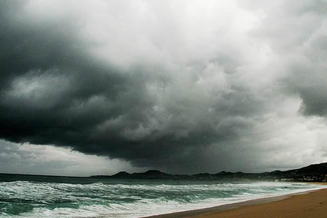 Hurricane-2.jpg