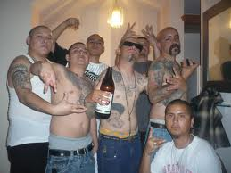 Most-Dangerous-Gangs-in-the-World7.jpg