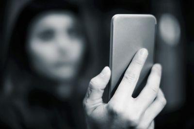 phone-surveillance.jpg