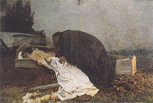 Pietro_Pajetta_-_Der_Hass_-_1896.jpeg