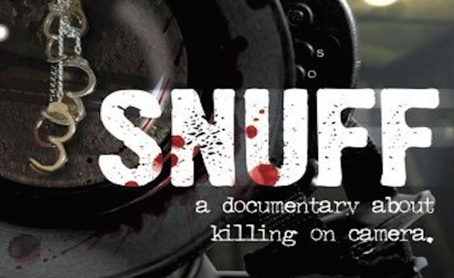 snuff-banner.png