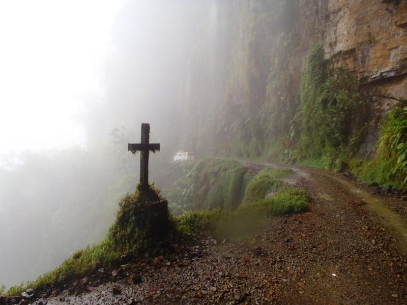 death-road-bike-ride-cross.jpg