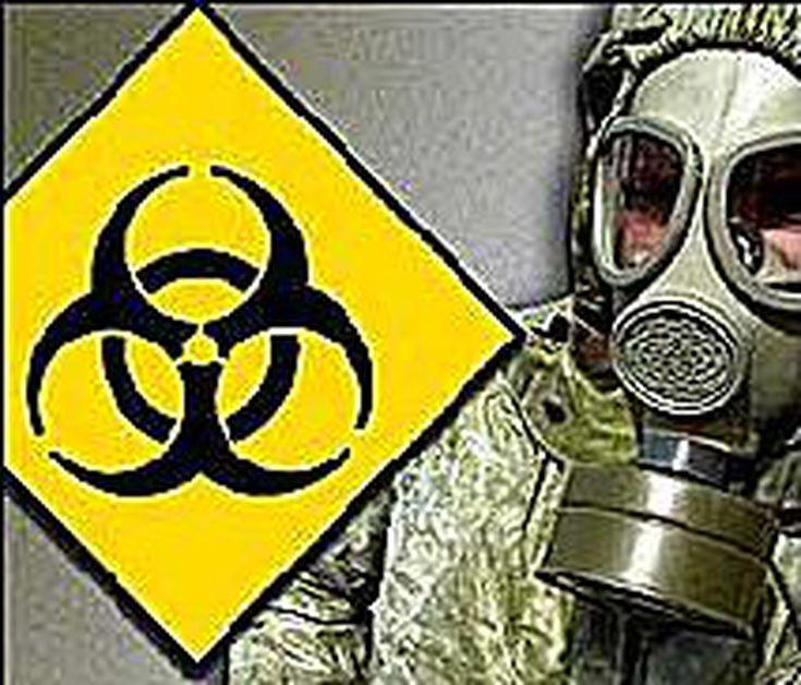 bioterrorism-57bb45c93df78c8763fa4650.jpg