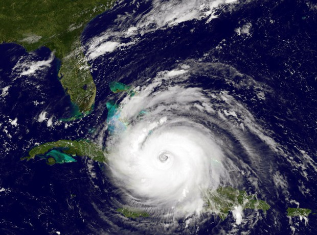 florida-prepares-for-major-hit-by-hurricane-irma-074c5bd6b851e337.jpg