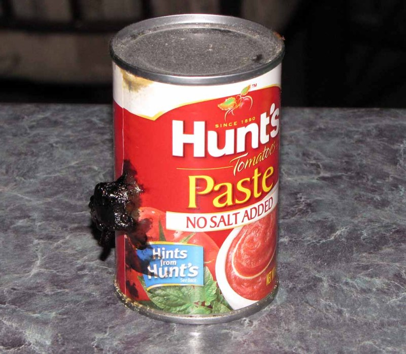 signs-of-botulism-in-canned-food_8111.jpg