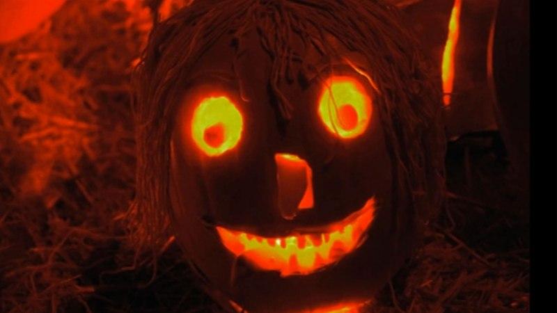 History_Halloween_Haunted_History_of_Halloween_SF_small_240x160