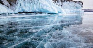 frozen-siberian-lake_jpg_600x315_q80_crop-smart