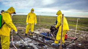 zombie-anthrax-outbreak-stokes-fears-about-other-deadly-diseases-lying-dormant-under-the-arctic-circles-melting-ice-1471359433