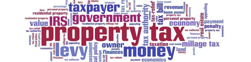 2017-states-with-the-highest-and-lowest-property-taxes